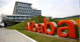 Alibaba заинтересован в приобретении Yahoo