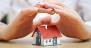 Страхование загородного имущества