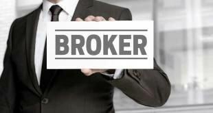 Как выбирать брокера на рынке Форекс
