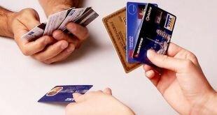 Преимущества кредитных карт и их недостатки