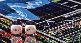 Запущен новый инструмент S.T.A.R. для трейдеров от Fort Financial Services